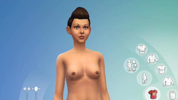 3D Sexvilla 2 : Enfin un vrai jeu vido porno tlcharger