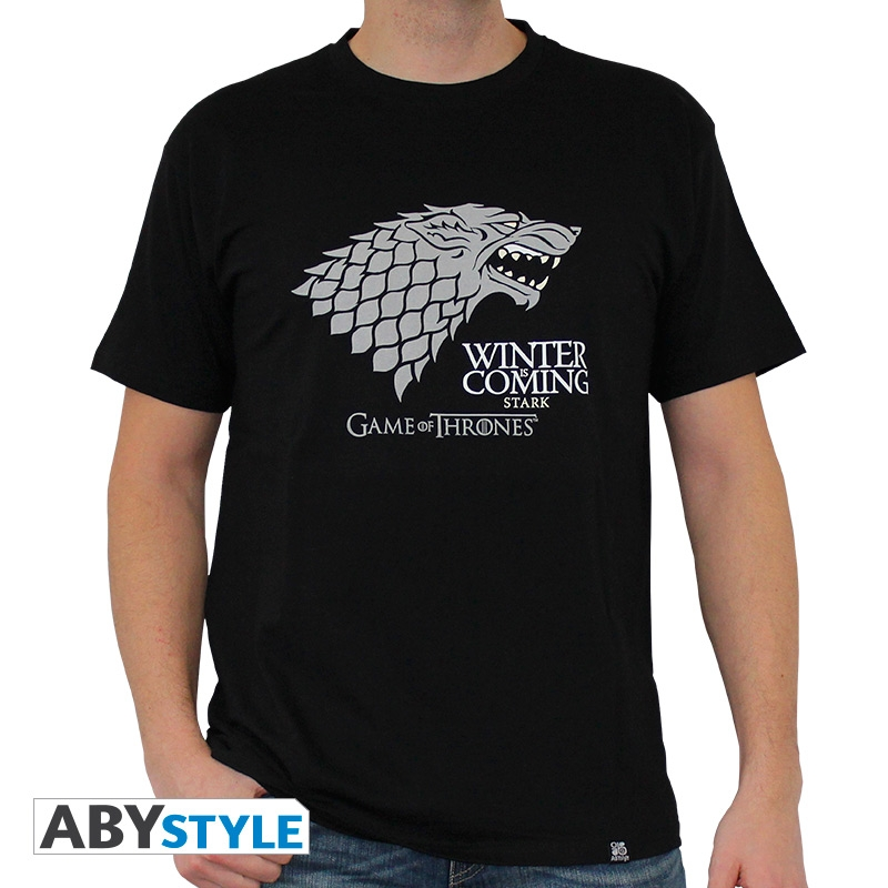 concours abystyle gagnez des produits game of thrones page 1 gamalive. Black Bedroom Furniture Sets. Home Design Ideas