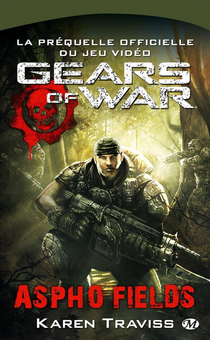 Lectures actuelles - Page 6 1044-gears-of-war