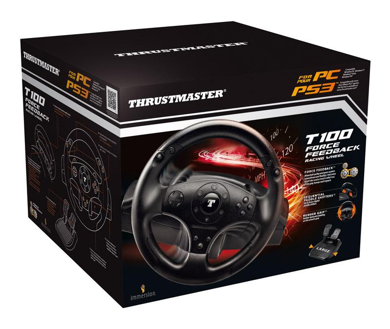 concours thrustmaster gagnez des volants t80 et t100 force feedback page 1 gamalive. Black Bedroom Furniture Sets. Home Design Ideas