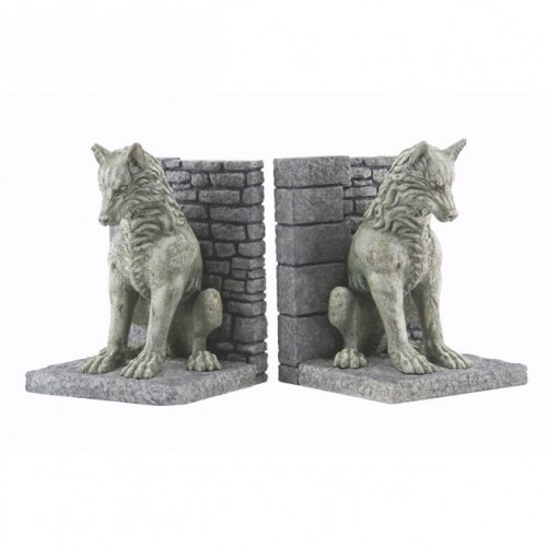Game of thrones des centaines de goodies page 1 gamalive - Game of thrones objet ...