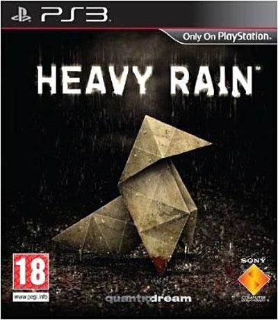 jeux de baston de la mort qui tue - Page 2 1226-heavy-rain