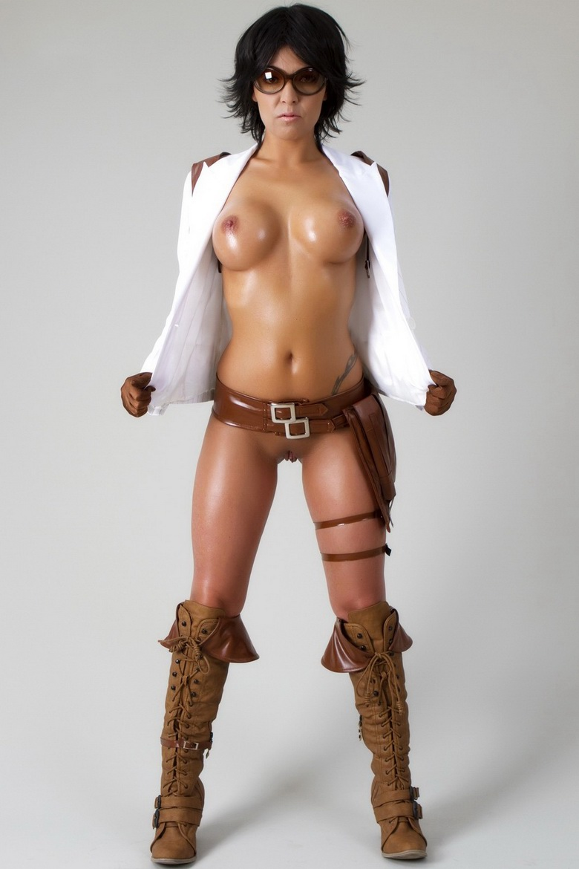 Cosplay women partially nude, goan women nude anal