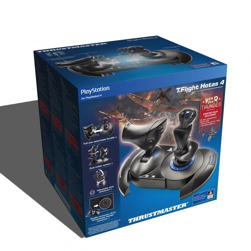 Telecharger Jeux Microsoft Flight Simulator X Free Download
