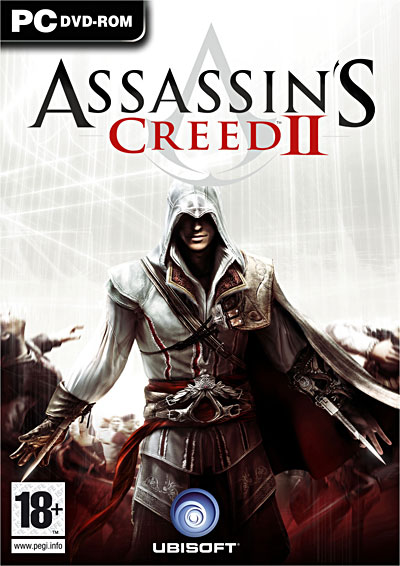 save game للعبةassincreed2 1509-assassin-s-creed-2-pc.jpg