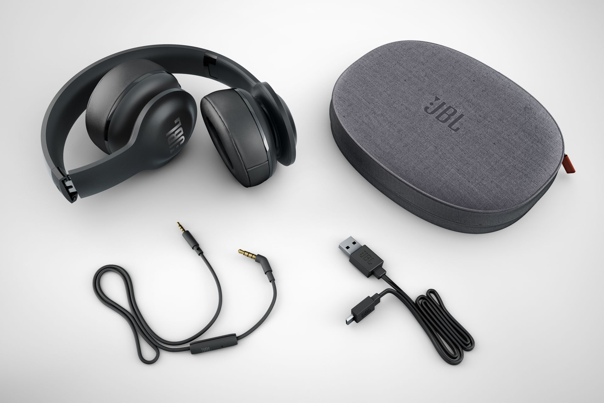 Concours Gagnez 4 Casques Jbl Everest 300 Page 1 Gamalive