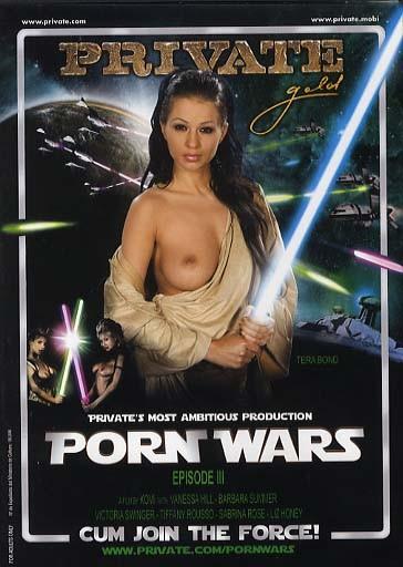 jeux porno gratuit escort blagnac