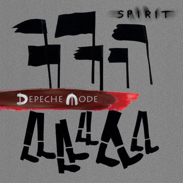"""Résultat de recherche d'images pour """"depeche mode spirit"""""""