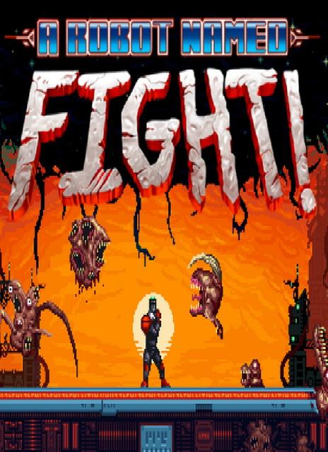 18228-a-robot-named-fight.jpg