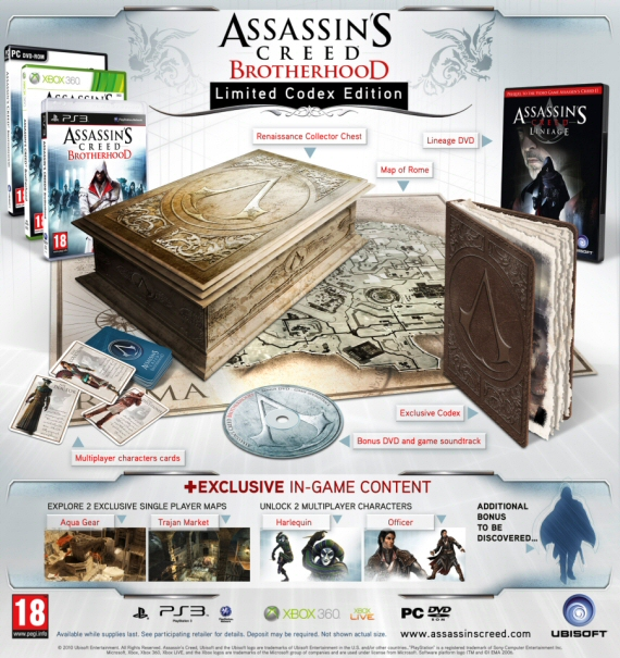 Jeux Videos - Page 39 2064-assassin-s-creed-brotherhood-collector