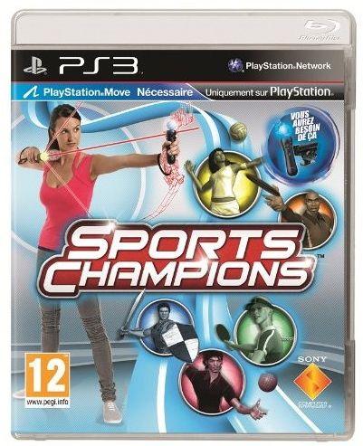 [Test Ecrit] Playstation Move (Sports Champions) 2325-sports-champions