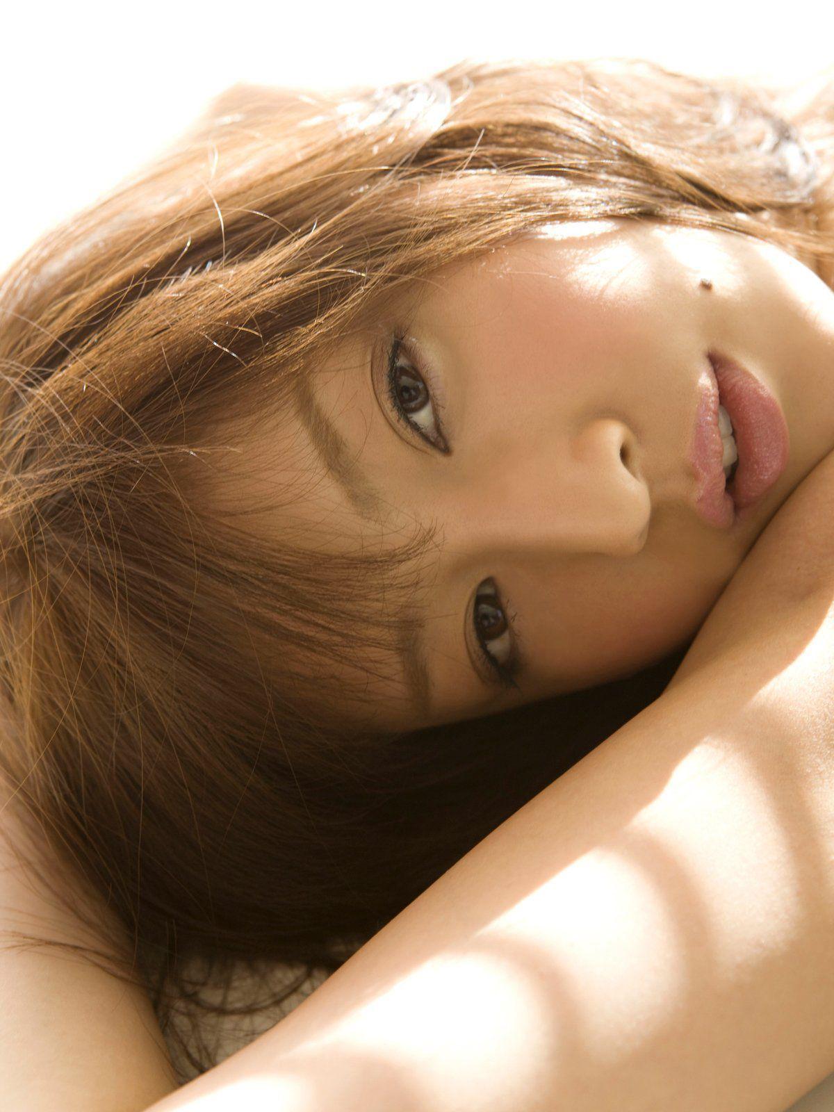 Sabra.net 2009.03.19 Strictly Girls Natsuki Ikeda