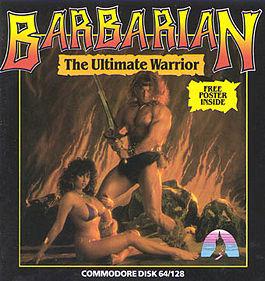3644-barbarian.jpg