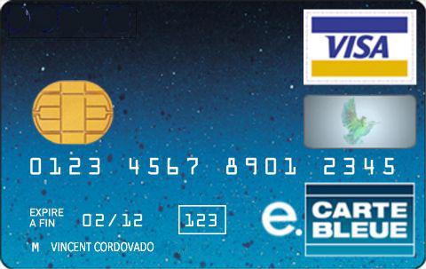 faux numero carte bancaire Piratage de vos données bancaires sur le PSN : Quels risques