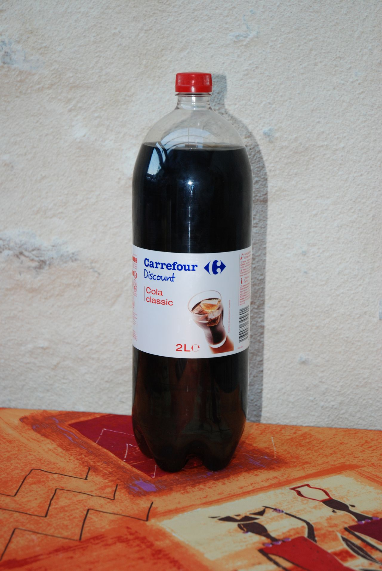 http://www.gamalive.com/images/fiches/3962-carrefour-discount-cola.jpg