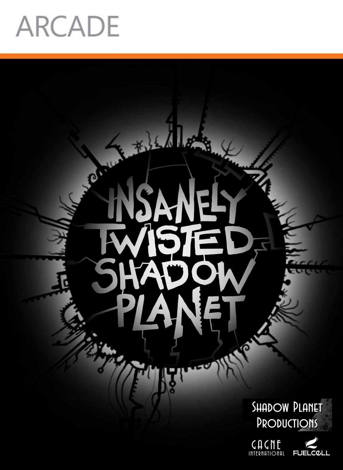 Shadow Fight 2 Download Ocean Of Games -