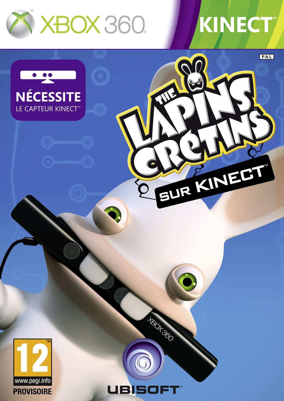 http://www.gamalive.com/images/fiches/4835-lapins-cretins-partent-en-live.jpg