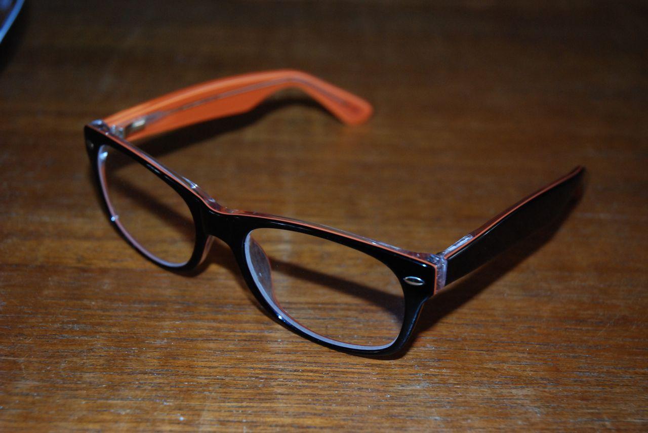 lunettes loupe pas cher. Black Bedroom Furniture Sets. Home Design Ideas