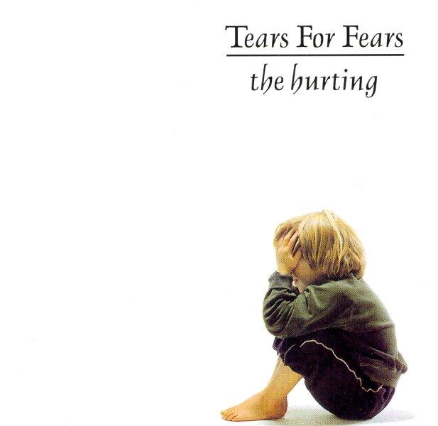 bol.com | The Hurting Box, Tears For Fears | CD (album ...