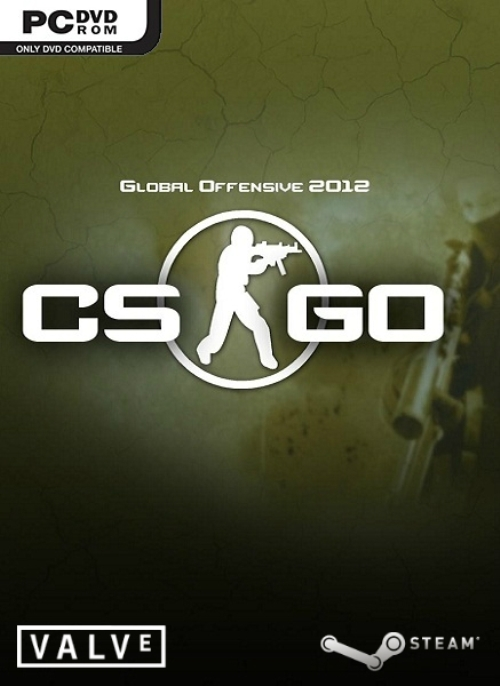 http://www.gamalive.com/images/fiches/5892-counter-strike-global-offensive.jpg