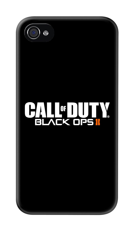 Call of Duty Black Ops II, Battlefield 3, Mass Effect 3... : les ...
