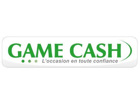 game cash