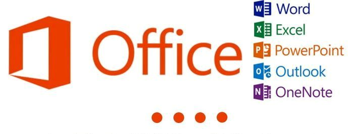 Microsoft pr sente office 365 page 1 gamalive - Pc portable avec pack office ...