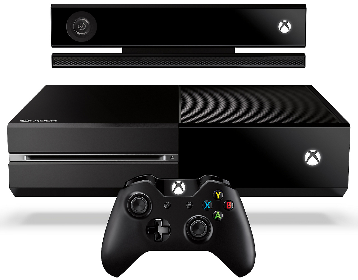 Xbox One contre PS4   Quelle console choisir  Xbox One