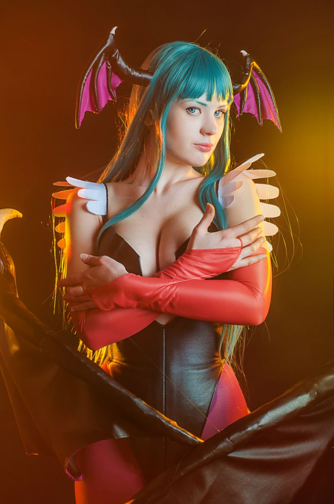 Les plus beaux Cosplay - Cosplay - Page 8