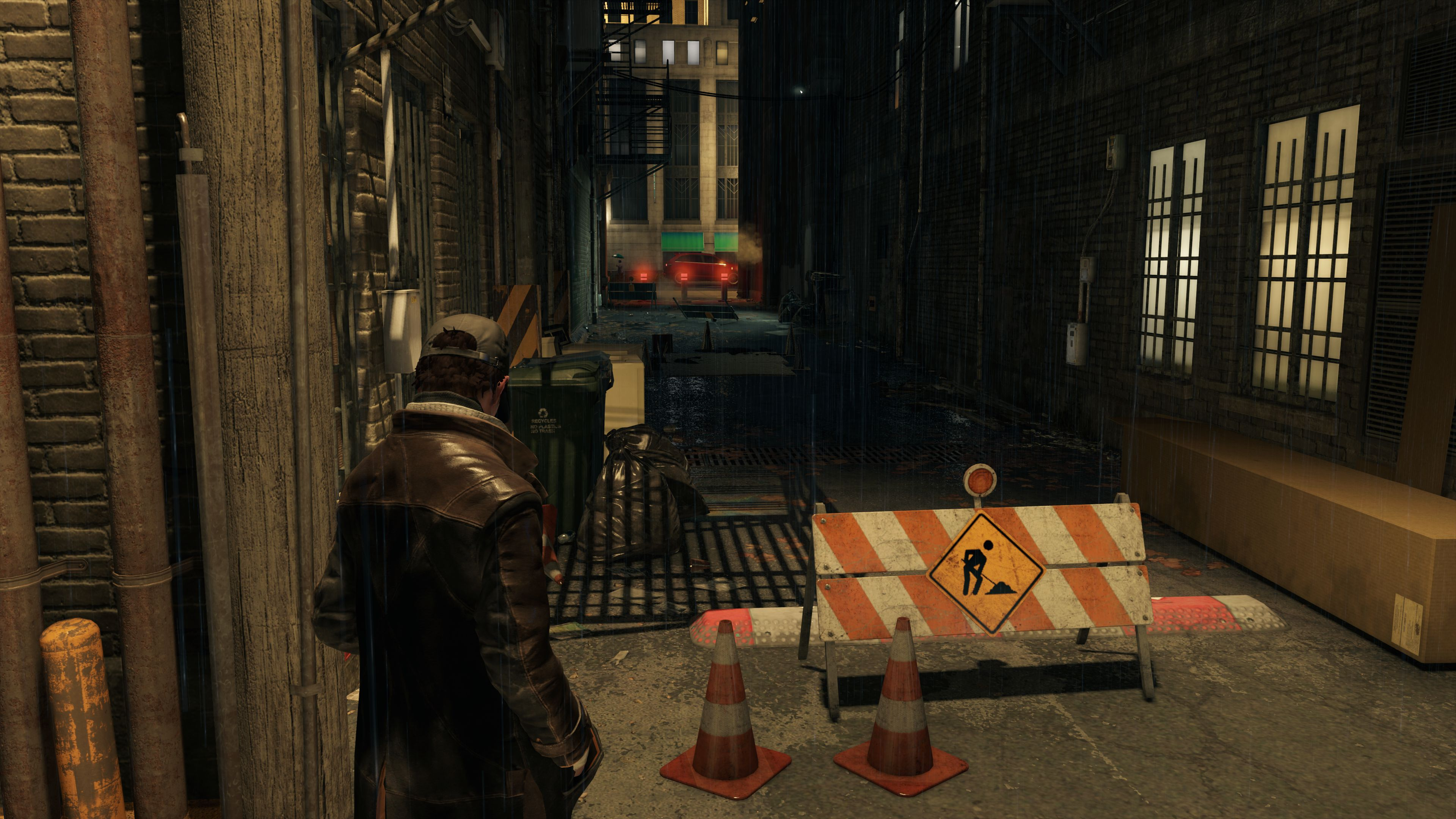 Watch dogs ps4 xbox one pc quelle version choisir - Quelle console choisir ps4 ou xbox one ...