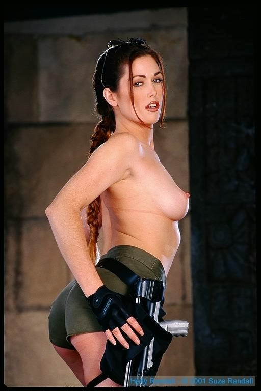 Dirty naket angeling jolie tomb raider pic