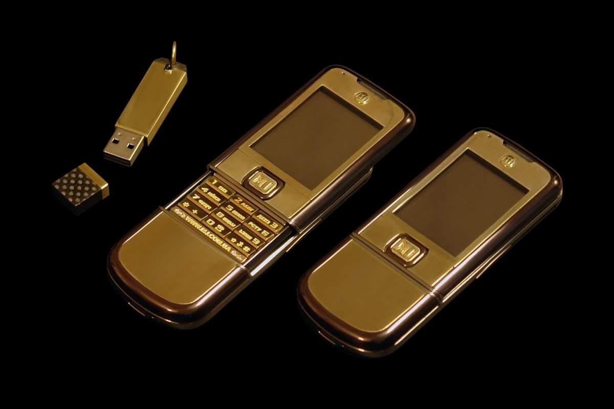 Free call to UAE   iEvaPhone