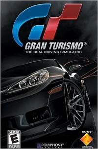 gran turismo 5 ps3 jeux video. Black Bedroom Furniture Sets. Home Design Ideas