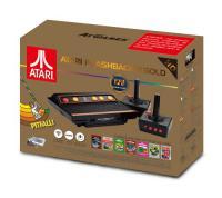 Atari flashback 8 le test page 1 gamalive - Atari flashback mini 7800 classic game console ...