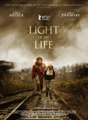 Light of my Life, la critique du film