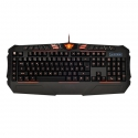Test du clavier gaming Advance XPERT-K9
