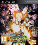 Naruto Shippuden Ultimate Ninja Storm Revolution (PC, PS3, Xbox 360)