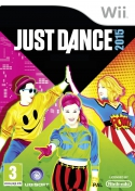 Just Dance 2015 (PS4, Xbox One, PS3, Xbox 360, Wii, Wii U)