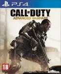 Call of Duty Advanced Warfare (PS4, Xbox One, PC, Xbox 360, PS3)