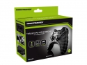 Manette PC et Android Thrustmaster Score-A Wireless Gamepad