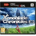 Xenoblade Chronicles (New 3DS)