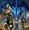 Destiny : La Maison des Loups (PS3, PS4, Xbox 360, Xbox One)