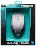 Test de la souris gaming Nacon GM-105