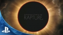 Everybody's Gone To The Rapture (PS4)