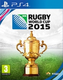 Rugby World Cup 2015 (PS4, PS3, Xbox 360, Xbox One, PC, PS Vita)