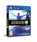 Guitar Hero Live (PS4, PS3, Xbox One, Xbox 360, Wii U)