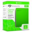 Seagate Game Drive for Xbox (Xbox One, Xbox 360)