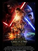 Star Wars VII : Le Réveil de la Force, la critique du film