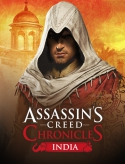 Assassin's Creed Chronicles : India (PC, Xbox One, PS4)
