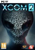 XCOM 2 (PC)